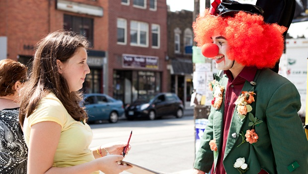 hailey-petition-clown