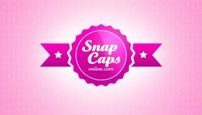 snapcaps