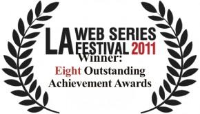 laweb-WINNER Eight 2011