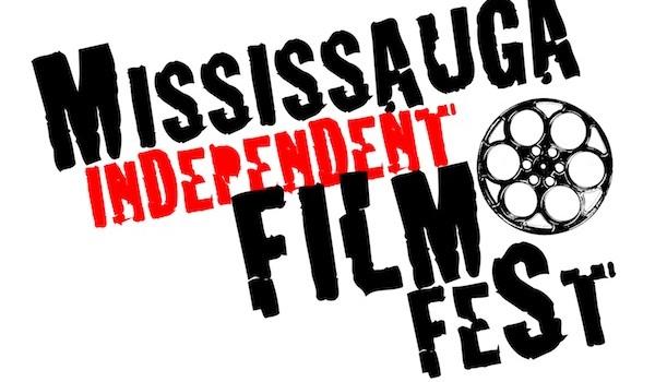 Mississauga Film Festival   Ruby Skye P.I.