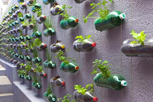Water Bottle Decoration Adorable Ruby Skye Pi  Water Bottle Crafts Decorating Inspiration