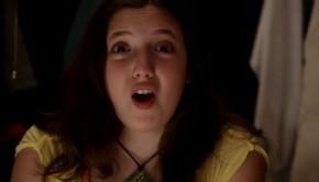 Season 1 Trailer - Hailey Skye | Ruby Skye PI