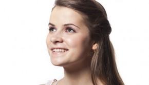 diana-noughton-smiles-rubyskyepi