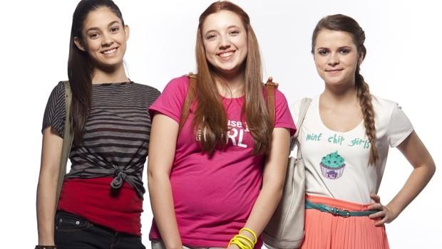 girls-of-ruby-skye-pi.hailey-centre