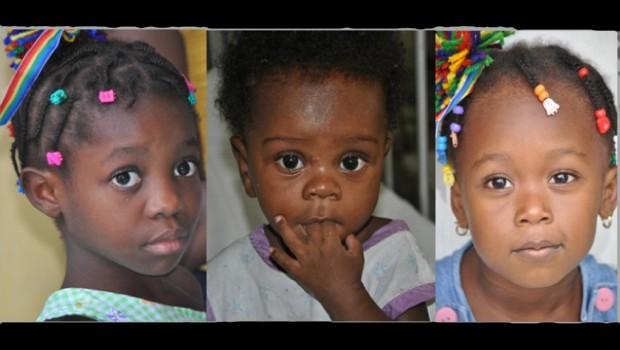 3-girls-in-haiti