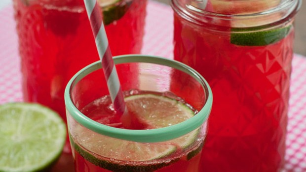 Homemade-Cherry-Limeade