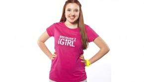 hailey-because-i-am-a-girl-ruby-skye-pi