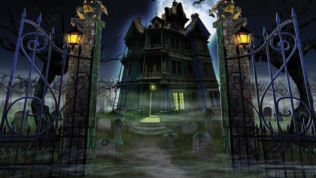 haunted_house-1
