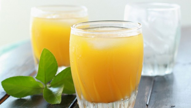 mango-lemonade