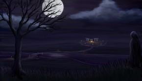 samhain-2009-leah-mcneir1