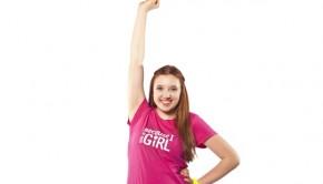 raise-your-hand-hailey-ruby-skye-pi