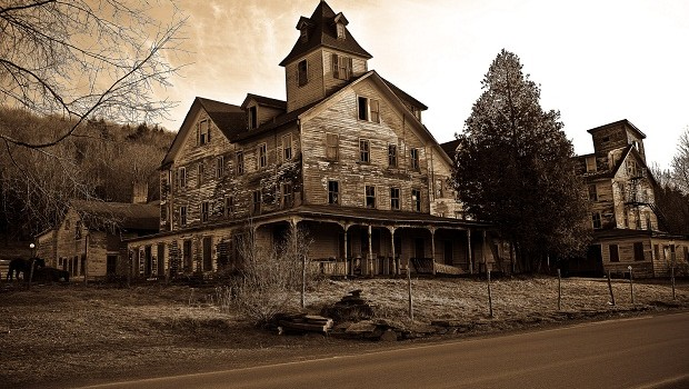 haunted-house-2