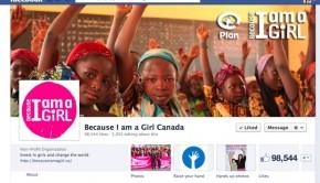 BIAAG-Facebook