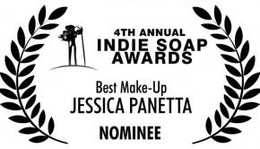 Ruby-ISA4laurels-nomination_makeup 620
