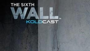 sixth wall