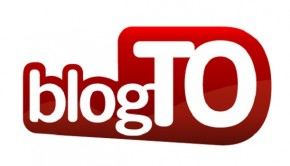 blogTO-RGB