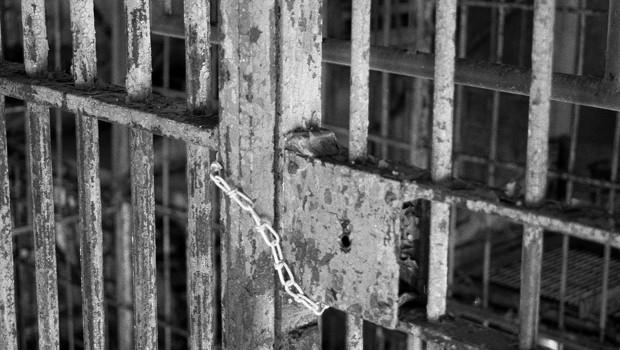 prison-cell-door