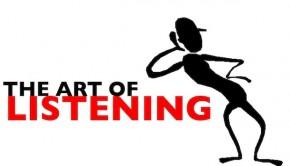 listening1