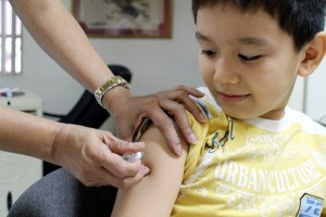 140508_vaccination