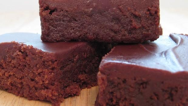 Brownies | Ruby Skye PI