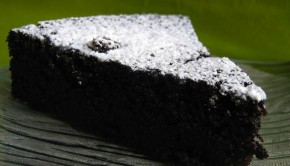 History of Chocolate Brownies | Ruby Skye PI