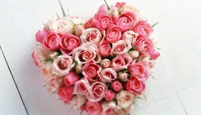rose-heart-happy-valentines-day