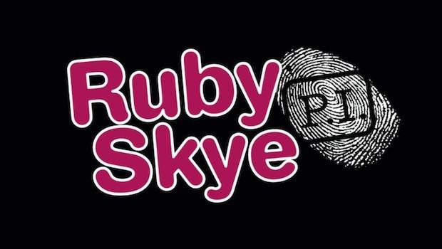 Ruby Skye Pi Season 2 Hits 1 5 Million Video Views