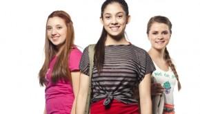 girls-of-ruby-skye-pi-happy