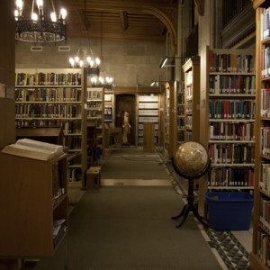 odeary-emmanuel-college-library-long-view small | RubySkyePI