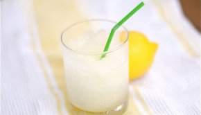 Frozen-Lemondae