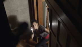 Ruby-flashlight-stairs-ruby-skye-pi