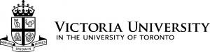 Victoria_College_U_of_T_Ruby_Skye_PI