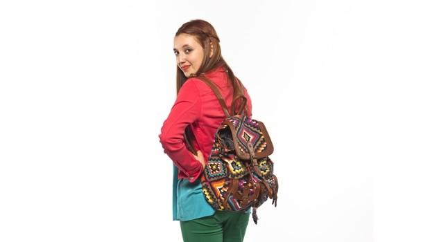 backpack-hailey-ruby-skye-pi