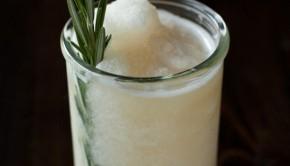 frozen-lemonade
