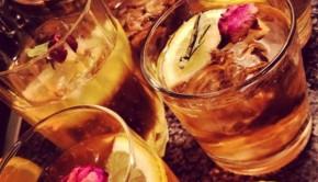 rose-lemonade
