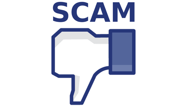 thumbs-down-scam