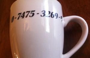 odeary-mug-0-74575-3269-9