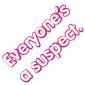RSPI_Bingo_word-10