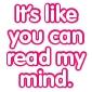 RSPI_Bingo_word-23