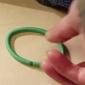 elastic_green