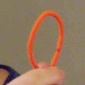elastic_orange
