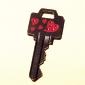 zoffi_key