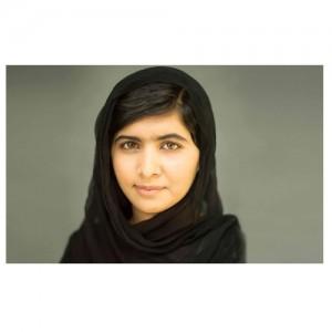 Malala1 copy